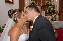Casamento-Bárbara-e-Marco-Aurélio-14