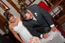 Casamento-Bárbara-e-Marco-Aurélio-16