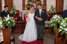 Casamento-Bárbara-e-Marco-Aurélio-18