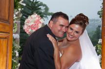 Casamento-Bárbara-e-Marco-Aurélio-21