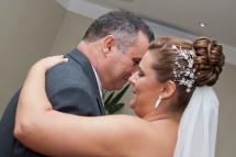 Casamento-Bárbara-e-Marco-Aurélio-28