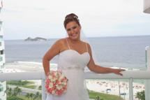 Casamento-Bárbara-e-Marco-Aurélio-3