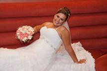 Casamento-Bárbara-e-Marco-Aurélio-6