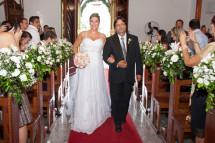 Casamento-Bárbara-e-Marco-Aurélio-9