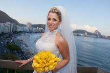 Casamento-Caroline-e-Felipe-10