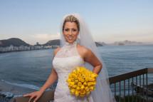 Casamento-Caroline-e-Felipe-11