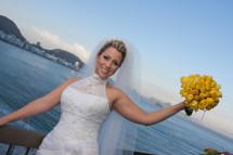Casamento-Caroline-e-Felipe-12