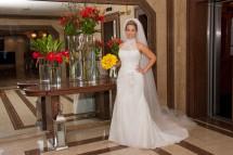 Casamento-Caroline-e-Felipe-13
