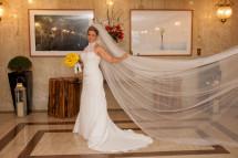 Casamento-Caroline-e-Felipe-14