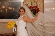 Casamento-Caroline-e-Felipe-15