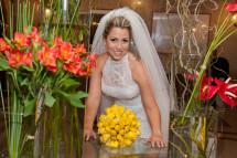 Casamento-Caroline-e-Felipe-16
