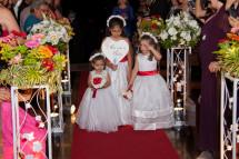 Casamento-Caroline-e-Felipe-17