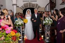 Casamento-Caroline-e-Felipe-19