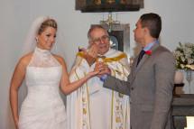 Casamento-Caroline-e-Felipe-20