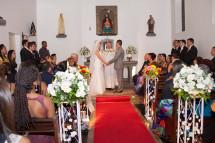 Casamento-Caroline-e-Felipe-21