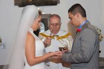 Casamento-Caroline-e-Felipe-22