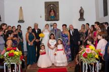 Casamento-Caroline-e-Felipe-24