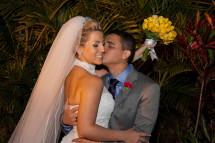 Casamento-Caroline-e-Felipe-4
