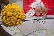 Casamento-Caroline-e-Felipe-5