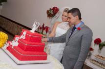 Casamento-Caroline-e-Felipe-6