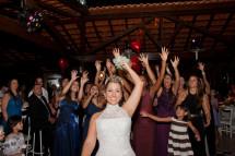 Casamento-Caroline-e-Felipe-7