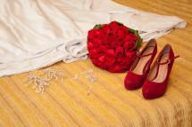 Casamento-Jerusa-e-Marcello-1