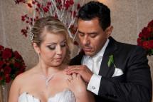 Casamento-Jerusa-e-Marcello-19