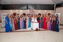 Casamento-Jerusa-e-Marcello-24