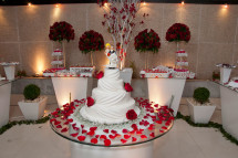 Casamento-Jerusa-e-Marcello-9