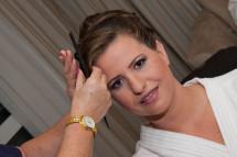 Casamento-Luciene-e-Hector-1