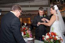 Casamento-Luciene-e-Hector-10