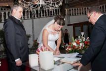 Casamento-Luciene-e-Hector-11