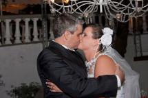 Casamento-Luciene-e-Hector-13
