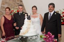 Casamento-Luciene-e-Hector-14