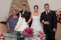 Casamento-Luciene-e-Hector-15