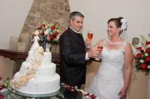 Casamento-Luciene-e-Hector-16