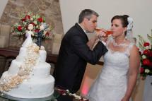 Casamento-Luciene-e-Hector-17