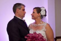 Casamento-Luciene-e-Hector-19