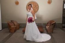 Casamento-Luciene-e-Hector-2