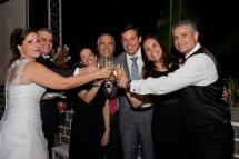 Casamento-Luciene-e-Hector-21