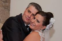 Casamento-Luciene-e-Hector-23
