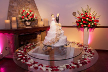 Casamento-Luciene-e-Hector-24