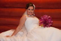 Casamento-Luciene-e-Hector-3