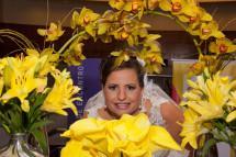 Casamento-Luciene-e-Hector-4