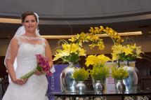 Casamento-Luciene-e-Hector-5