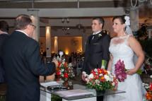 Casamento-Luciene-e-Hector-6
