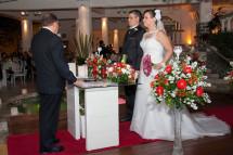 Casamento-Luciene-e-Hector-7