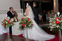 Casamento-Luciene-e-Hector-8