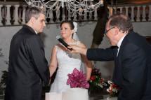 Casamento-Luciene-e-Hector-9