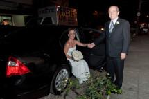 Casamento-Michele-e-Luis-10